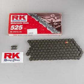 Łańcuch RK M525