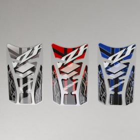 One Design Tank Pad Spirit Shape Limited Edition YZF