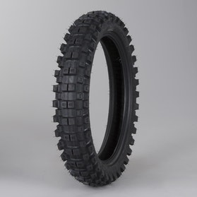 "Pirelli Scorpion Hard 19"" Opona Tylna Cross"
