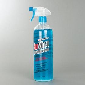 Maxima Bio Wash 0,946L