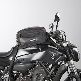 Dainese D-Tail Saddle Bag