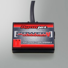 Power Commander 5 MC