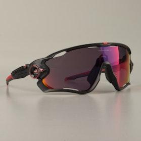 Solbriller Oakley Jawbreaker Prizm Road, Matsort