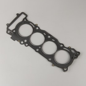Wiseco Top-End Gasket