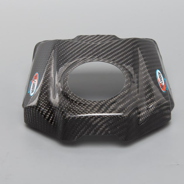 ProCarbon Carbon Fibre Tank Housing