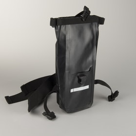 Booster Blade Drop Leg Bag 4L