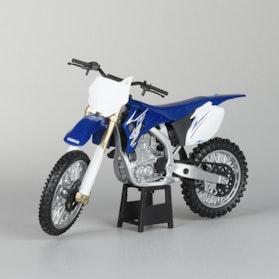 Model NewRay 1:12 Yamaha YZ450F