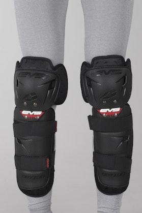 Ochraniacze kolan EVS Option