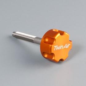 Šroub vzduchového filtru Factory Racing TwinAir