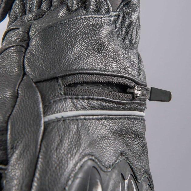 Acerbis Caley Glove Black