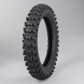 Koło tylne Pirelli Scorpion XC MidSoft