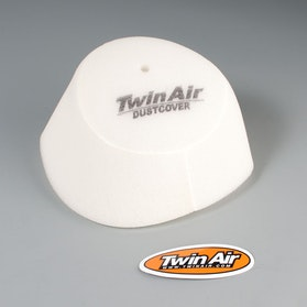 TwinAir Dust Cover