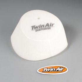 Prachový chránič TwinAir