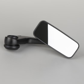 Booster Pisa Bar End Rearview Mirror