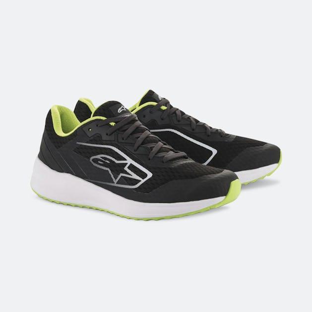 alpinestars sko
