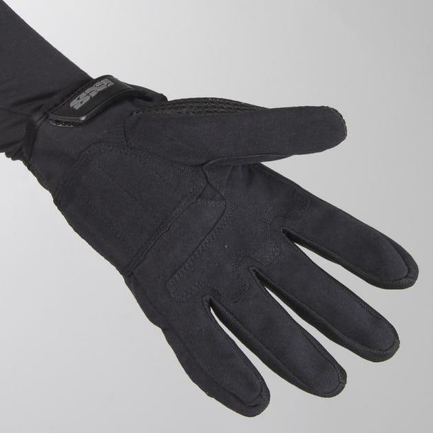 IXS City Samur Evo Gloves Black