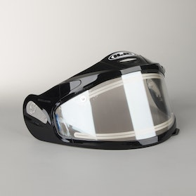 EI HJC HHJ-09 HQ-1/FS-10/IS-16/FG-15/CS-R1/CL-SP Helmet Visor