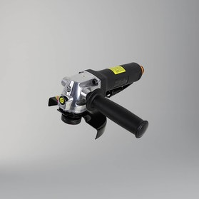 Beta Tools Angled Compressed Air Sander