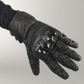Rękawice Richa Sealth Czarne