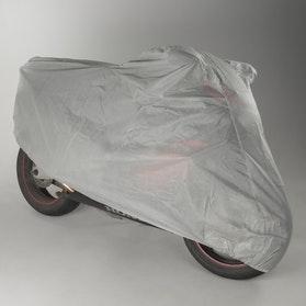 Pokrowiec motocyklowy Booster Indoor