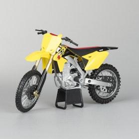 Model NewRay 1:12 Suzuki RM-Z450