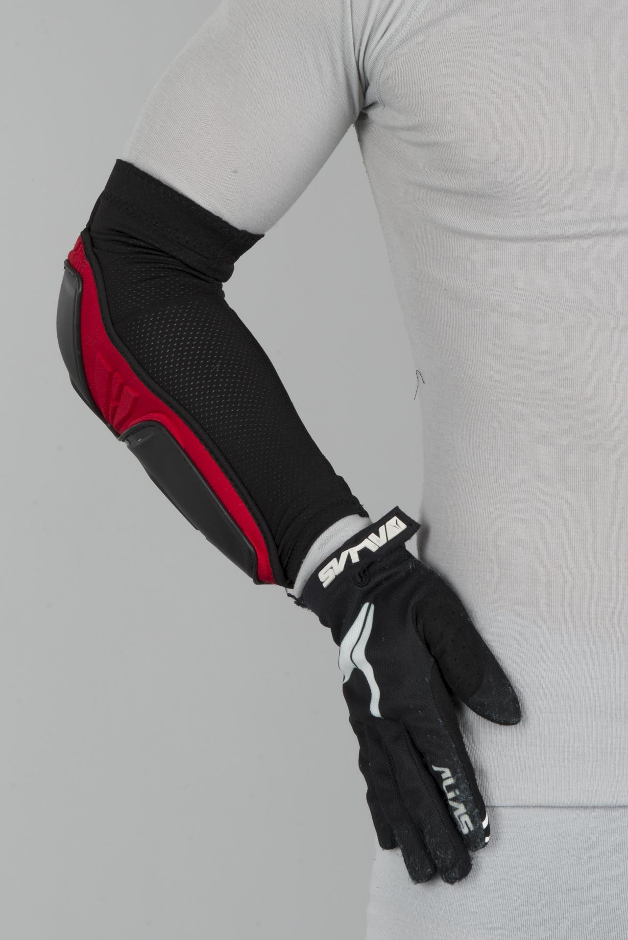 EVS Sports Epic Elbow Guards