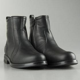 Dainese S.Germain Gore-Tex Boots Black