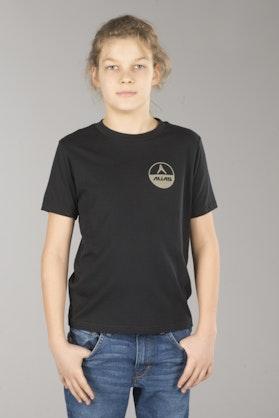 Koszulka Alias Nickel Dziecięca