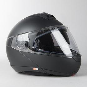 Kask Schuberth C4 Basic Helmet Czarny Mat