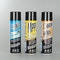 Maxima Chain Care Kit 3-Pack Combo 3x591ml