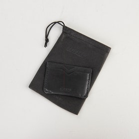 Dainese Card Holder Black