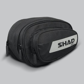 Shad SL05 Leg Bag