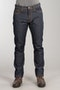 Jeansy MC Course Heavy Duty Anti-Fit Raw Denim