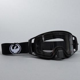 Dragon NFX2 Goggle Coal