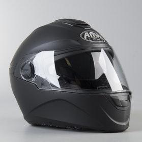 Kask Airoh ST 301 Color Czarny Mat