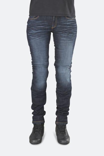 dame mc bukse
