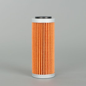 Twinair Oil Cooler Filter