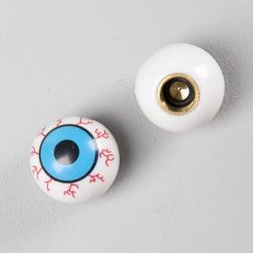 Ventilhætter Snell Eye