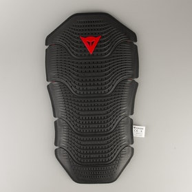 Dainese MANIS D1 G2 Back Protection