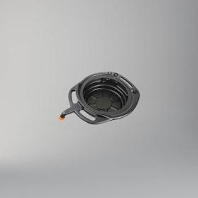 Væskeopsamlingsdunk Beta Tools