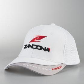 Czapka Zandona