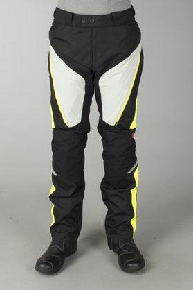 Spidi 4Season Trousers Fluorescent Yellow