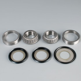 Steering bearing kit Prox
