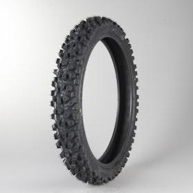 "Dunlop Geomax MX52 17"" Crossdæk For"