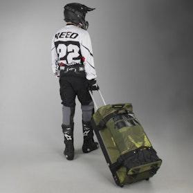 Acerbis Borsa X-Trip Gear Bag 105 Litre