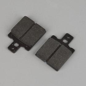 Brembo Carbon-Ceramic Brake Pads Front