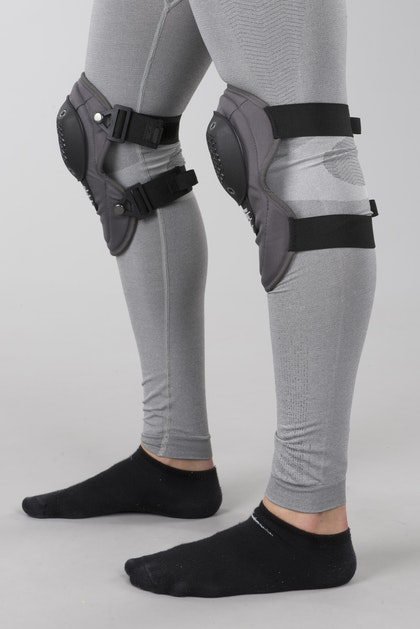 Ochraniacze kolan EVS Factor
