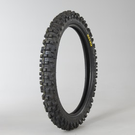 """Maxxis M-7304 MX Front Tyre 21"""""""