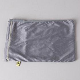 Klim Radius Soft Goggle Bag