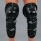 Ochraniacze kolan Ufo Ergonomic